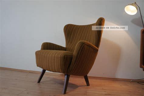 antiquitäten sessel sessel 50iger bestseller shop f 252 r m 246 bel und einrichtungen