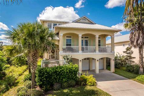 houses for sale in st augustine fl biera mar homes for sale and real estate in saint augustine florida