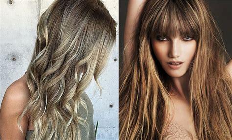 bezplava kosa svijetlo plava boja kose pictures to pin on pinterest