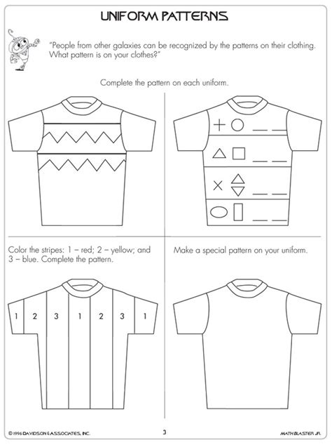 pattern strategy math pattern strategy math 1000 images about teaching grade 1