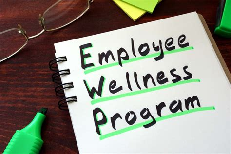 wellness plan eeoc issues sle notice for employers offering wellness programs hrwatchdog
