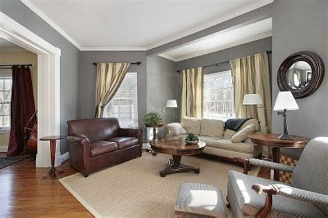 what color curtains go with beige walls what color curtains goes with beige walls curtain