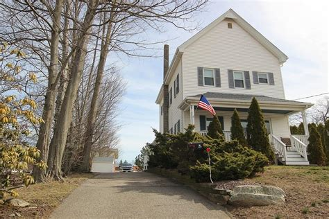 Houses For Sale Avon Ma by 21 Page St Avon Ma 02322 Mls 72140395 Coldwell Banker