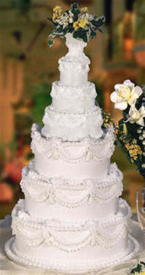 wedding cake decorating learn how to make your own cakes