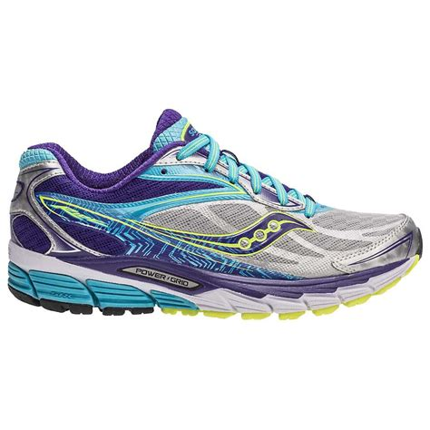 saucony ride womens running shoes saucony s ride 8 shoe