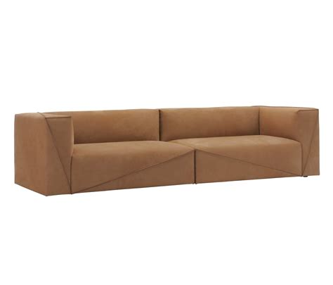 fendi sofa designs fendi casa borromini sofa refil sofa