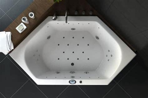 vasche incassate vasche incassate fabulous vasca incassata with vasche