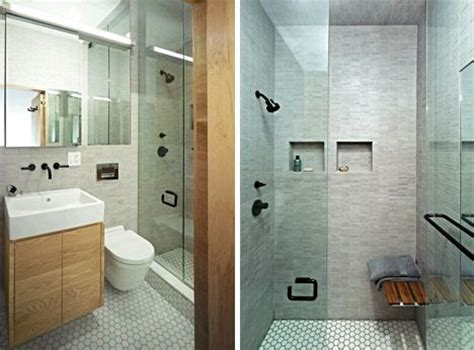 small studio bathroom ideas small doorless shower designs nyc shoebox studio