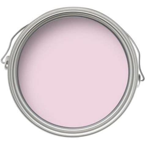 crown purple metal paint homebase co uk