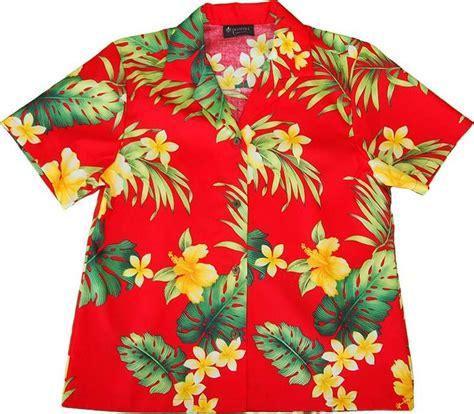 hawaiian shirt hawaiian shirt summer fashions for shirts and hawaiian flowers