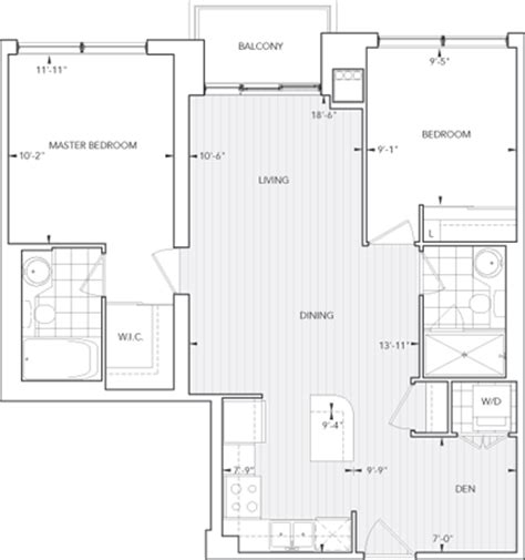 could not acquire the execute lock for workflow in informatica 2 bed house floor plan bed house floor plan small 640 wm
