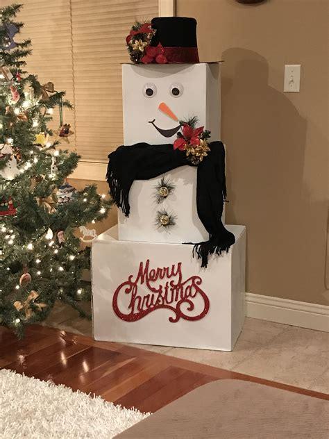 snowman gift wrap ideas snowman gift wrap ideas christmas snowman gift wrapping christmas