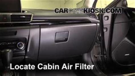 Filter Cabin Ac Mazda Cx5 how to add coolant mazda 3 2014 2016 2014 mazda 3