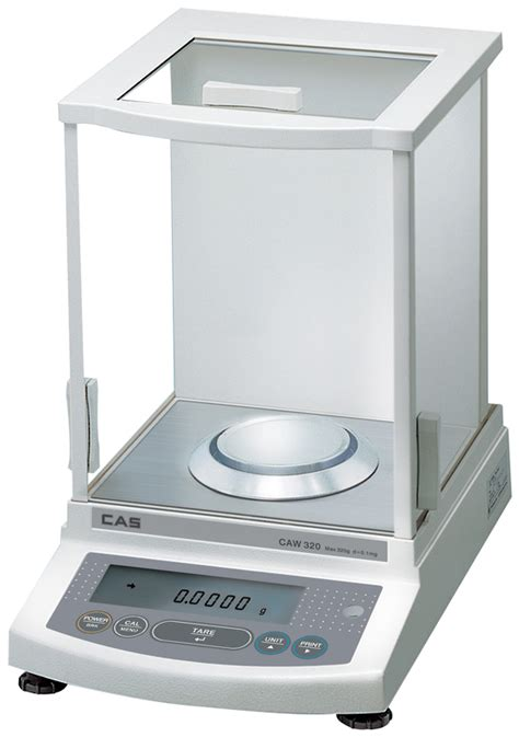 Analitical Balance sensortronic scales cas ca analytical balance