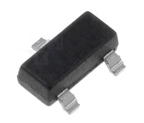 transistor darlington smd transistor smd bc848b npn 30v 250mw
