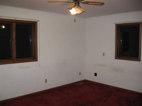 what color to paint walls with burgundy carpet carpet vidalondon
