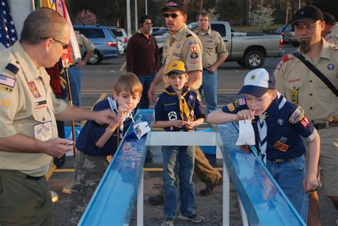cub scout regatta boat designs cub scout raingutter regatta certificates just b cause