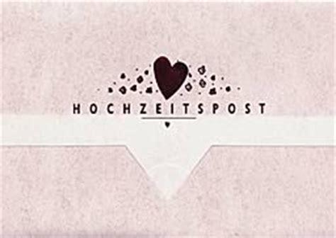 Beschriftung Hochzeitskarte by Empfehlen Eur 2 90 Eur 0 95
