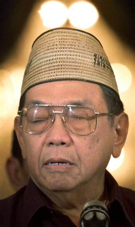 the biography of gus dur abdurrahman wahid gus dur pictures