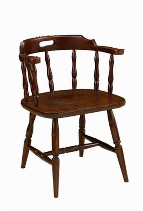 pub chairs oak admirals chair pub chairs by trent furniture