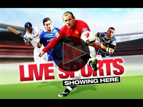 watch live football online for free watch free live streaming sports channels football matches