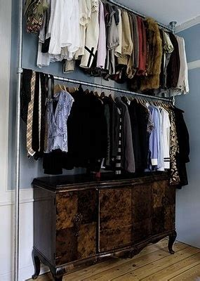 Makeshift Closets by 25 Best Ideas About Makeshift Closet On Wardrobe Rack Clothes Racks And Open Closets