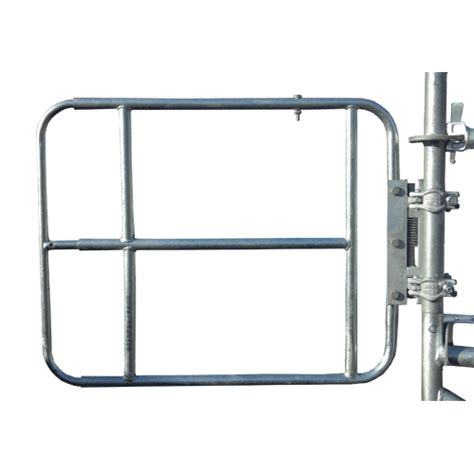 expandable swing gate buy now the system scaffold 3 expandable swing gate