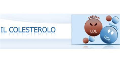 alimenti per il colesterolo alto colesterolo alto dieta per valori corretti di ldl hdl e
