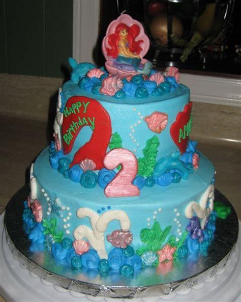 1000 images about amazing cake ideas on