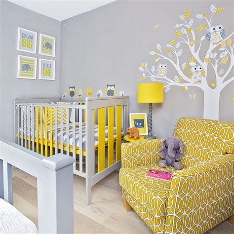 best baby monitor best baby monitors the top baby monitors to ensure your