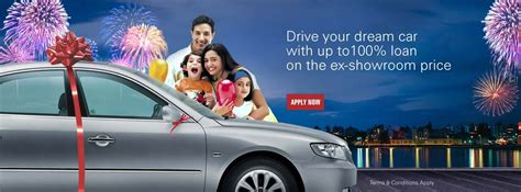 bank auto loans car loan emi calculator car loan calculator icici bank