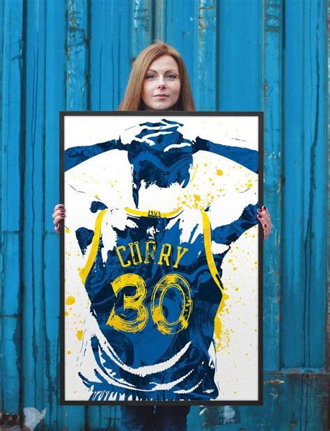 stephen curry favorite color stephen curry favorite color 2017 2016 stephen curry