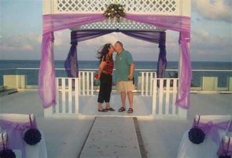 wedding planner fresno ca wedding planner wedding planner fresno ca