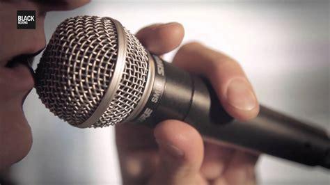 beatbox tutorial part 1 beatboxing tutorial part 2 youtube
