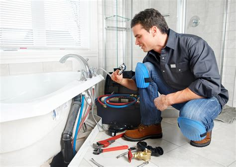 Plumbing Career Outlook by Career Outlook For Interested In The Plumbing Profession
