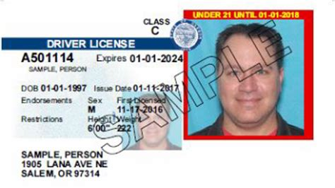 Address Lookup By Drivers License Number 89 21 Drivers License Audit Number Locations New California Drivers Licenses