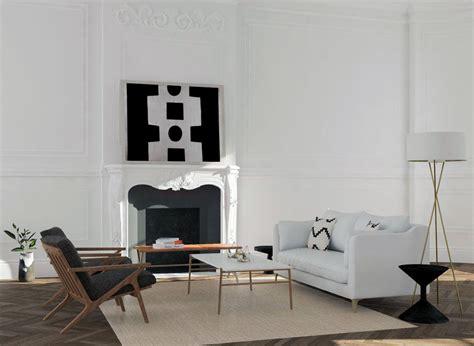 design your own home 3d walkaround 100 design your own home 3d walkaround rendering