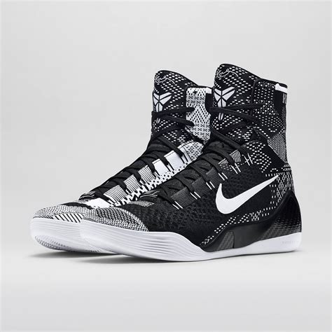 best basketball shoe store shoes black and white high top le qui marche