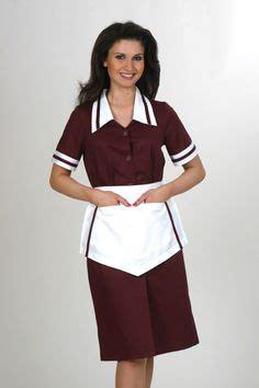 uniforme femme de chambre blouse de travail pour femme