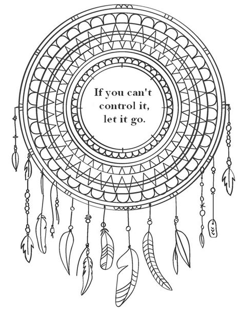 printable coloring quote pages for adults quote coloring pages printable az coloring pages