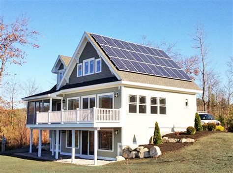 solar home new construction solar electricity start smart for a