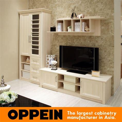 living room furniture cabinets wood living room furniture tv cabinet tv11211