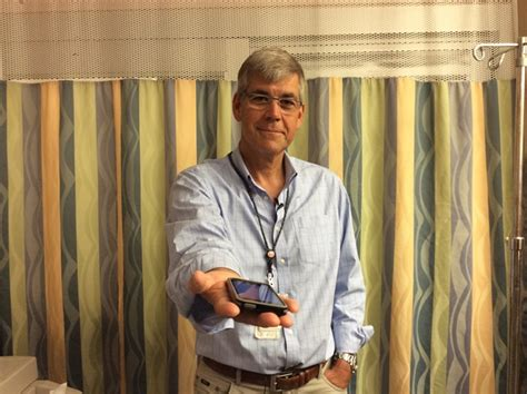 mount sinai help desk toronto researchers develop s app to help