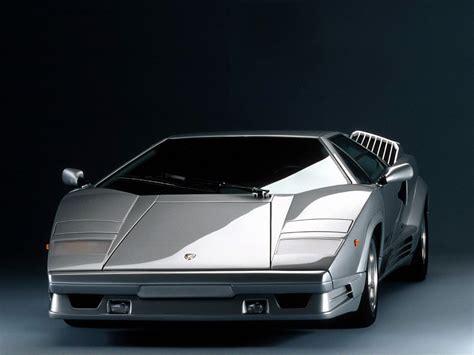 1974 Lamborghini Countach   Pictures   CarGurus
