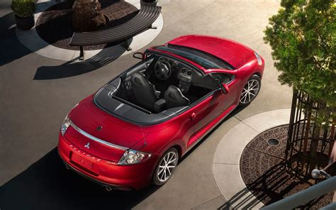 mitsubishi eclipse 2014 mitsubishi eclipse 2014 review amazing pictures and