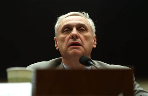 Dc Federal Court Search Federal Judge Alex Kozinski Accused Of Sexual Misconduct Time