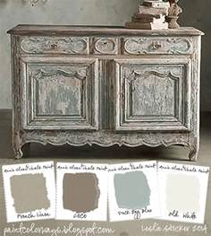 Antique Armoire With Mirror Colorways Sideboard From Soft Surroundings Inspire A Color