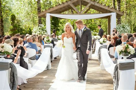wedding venues southern california low cost wedding reviews redwoods golf course langley bc redwoods golf course weddings