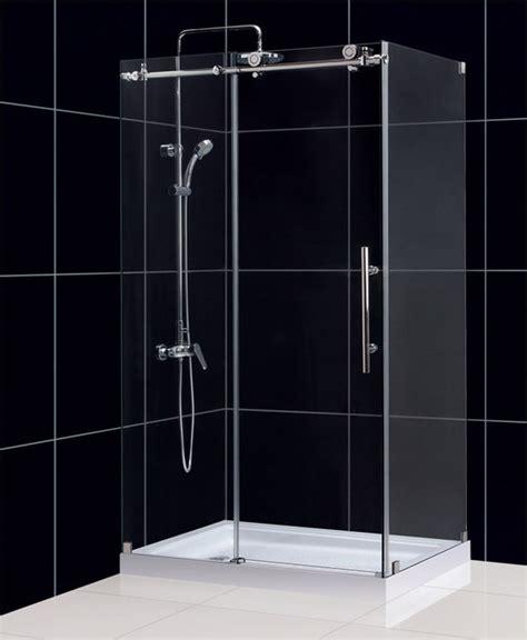 Glass Door For Showers Glass Shower Doors