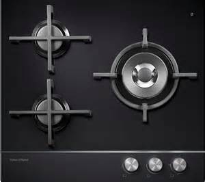 Toasters On Amazon Buy Fisher Amp Paykel Cg603dnggb1 3 Burner Gas Hob 80798